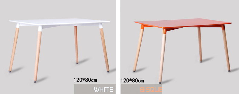 New model african design wood dining table buy design for New model dining table