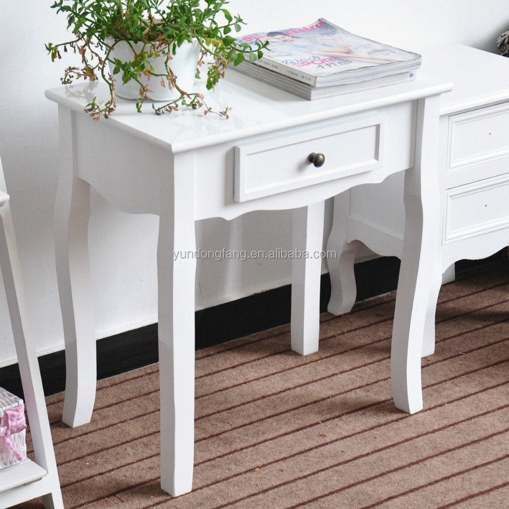 Wood coffee tables with drawers - Wooden Coffee Table With Drawers Wooden Coffee Table With Drawers Suppliers And Manufacturers At Alibaba Com