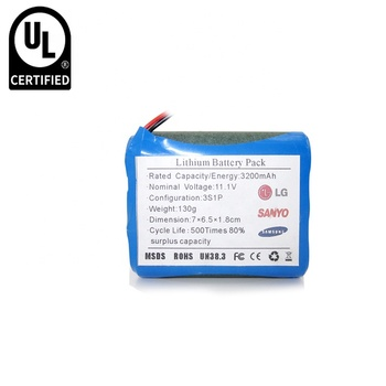 Super Graphene 2200mah 12v Lithium 18650 Solar Power System Home Deep Cycle  Battery - Buy Deep Cycle Battery,12v 2200mah Super Graphene Battery,Solar