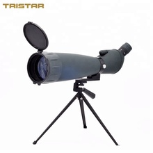 High power birding 30-90X90 <span class=keywords><strong>spotting</strong></span> scope
