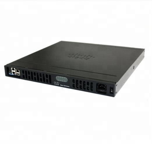 China Cisco Pwr, China Cisco Pwr Manufacturers and Suppliers on