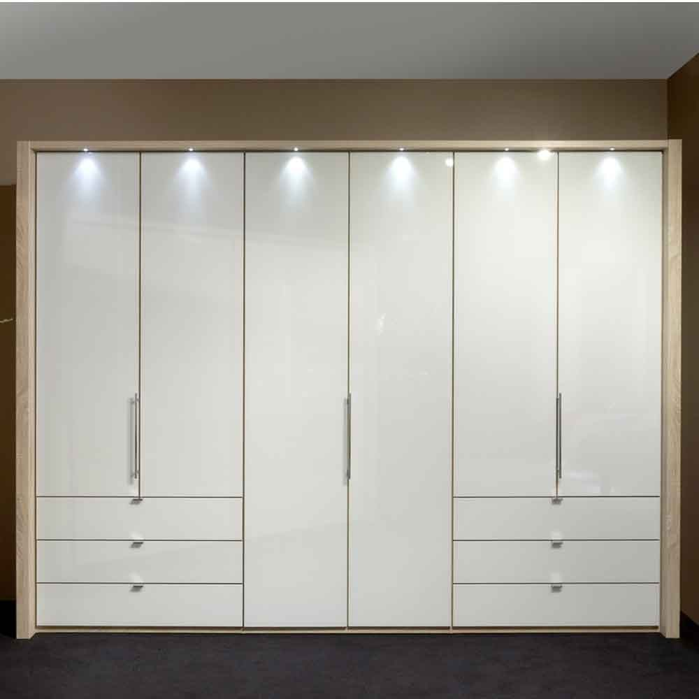 Custom Made Wardrobe Custom Made Wardrobe Suppliers And