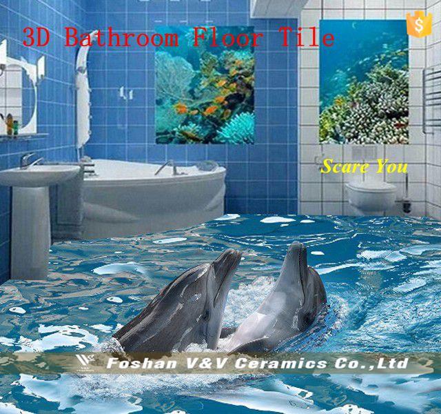 새로운 제품, 3D 욕실 바닥 타일-타일 -상품 ID:60324340181-korean.alibaba.com