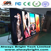 Hd P2.5 SMD indoor full color energy saving LED display board
