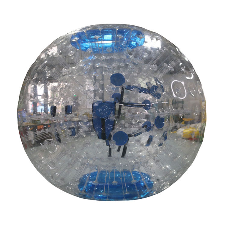 Hot Sale Pvc/tpu Giant Kid Inflatable Water Walking Ball Swimming Pool Home Appliance Parts Food Processor Parts