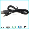 Details chat custom odm china supplier dc to usb power cable