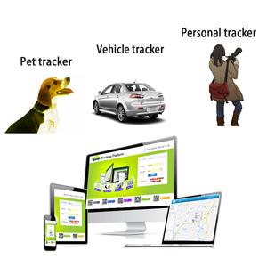 999GPS net pet gps tracking software tracking platform
