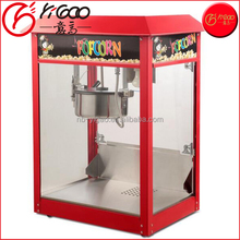 popcorn machine popcorn machine suppliers and at alibabacom