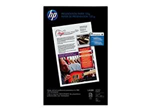 HP Qty 2 Laserjet & Color Laserjet Media Color Laser Glossy Q2547A-PROMO