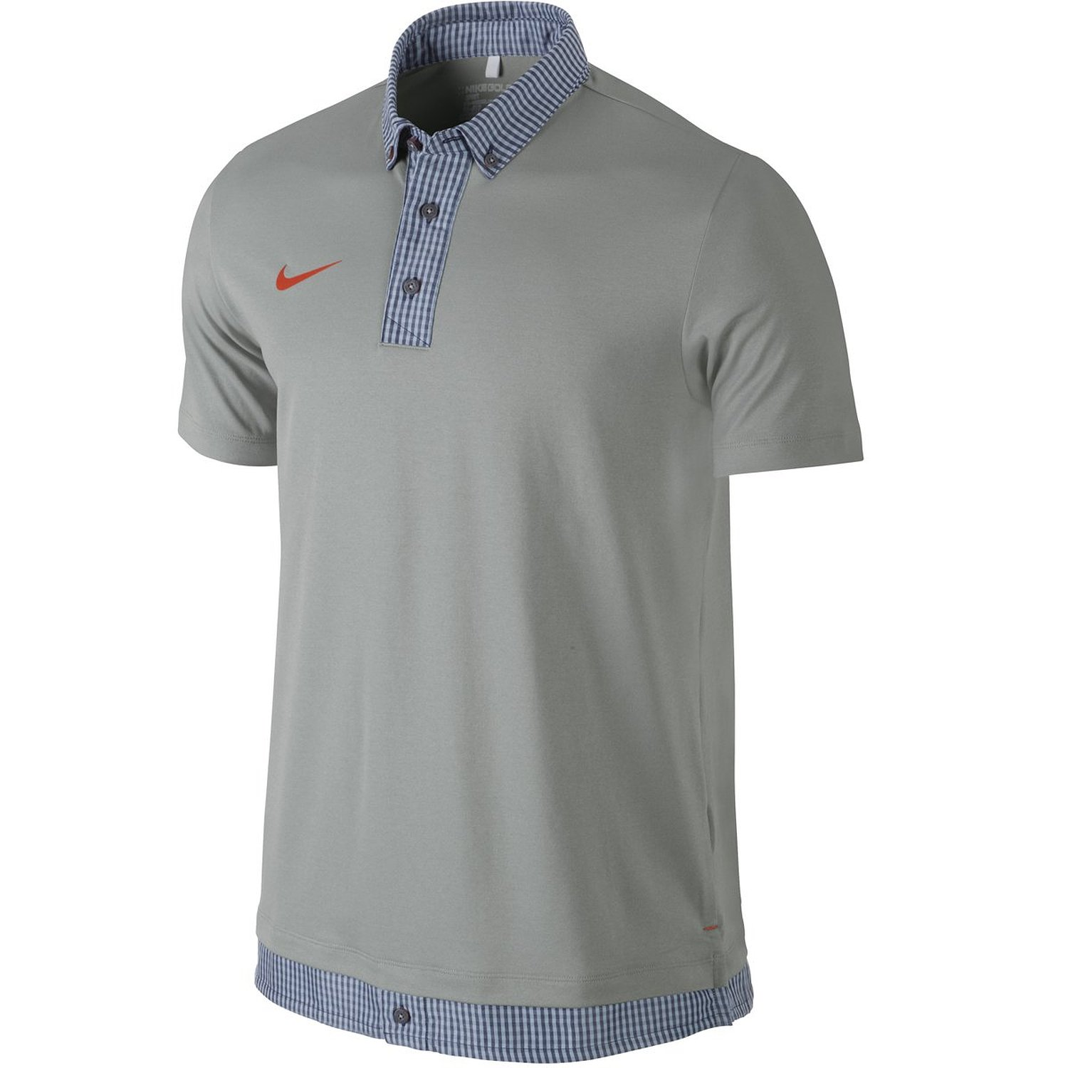 25fd5d7d Cheap Polo Gingham, find Polo Gingham deals on line at Alibaba.com