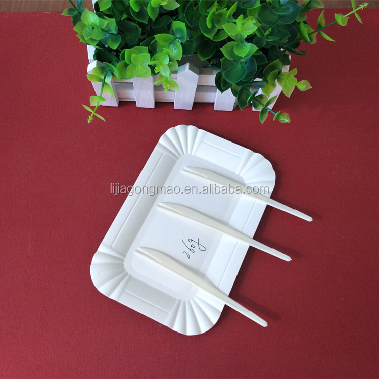 Disposable Nice Paper Plates Disposable Nice Paper Plates Suppliers and Manufacturers at Alibaba.com & Disposable Nice Paper Plates Disposable Nice Paper Plates Suppliers ...