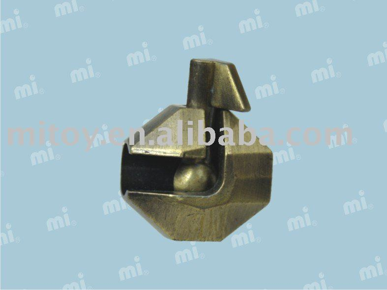 China Cast Metal Puzzles, China Cast Metal Puzzles Manufacturers and ...