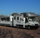 off road comfortable German technology china motorhomes rv motorhome for sale