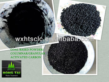 Coal Based Activated Carbon/activated Carbon Manufacturer And ...