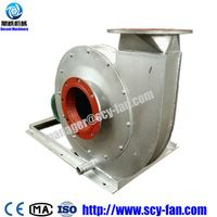 remote control ceiling industrial misting fan nail table with exhaust fan