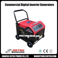 Walmart Generator Electric for Commercial Use
