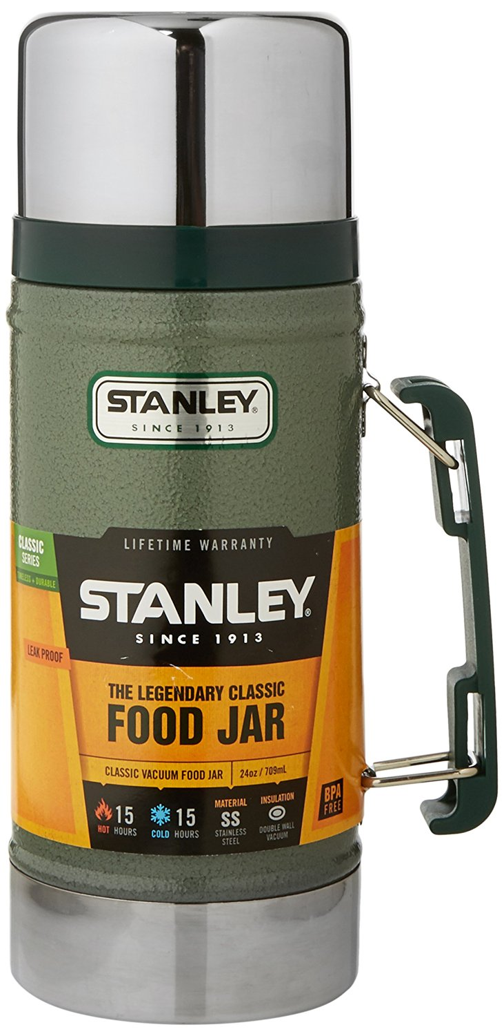 Cheap Stanley Classic Flask, find Stanley Classic Flask