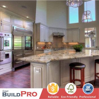 Sino Build Pro Design White Kitchen Cabinets Doors Kitchen Pantry Cabinet Buy White Kitchen Cabinets Cabinet Doors Kitchen Pantry Cabinet Product On Alibaba Com