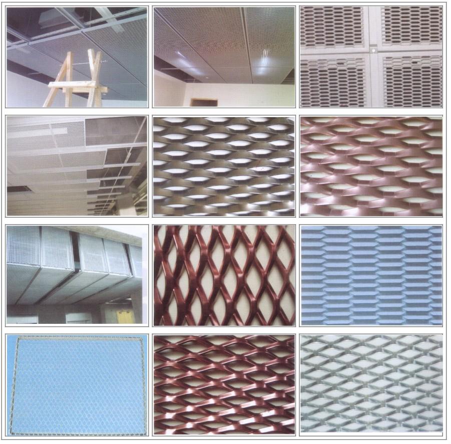 Diamond Shaped Steel Wire Mesh Wall Plaster Mesh Buy