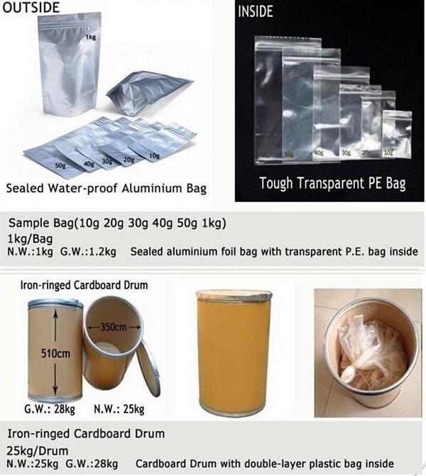ผลิตภัณฑ์เสริมอาหารน้ำมันปลาแซลมอนโอเมก้า 3 ในปริมาณมาก