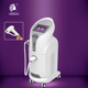 2018 New Product All Skin Colors 808nm Diode Laser Hair Removal Device