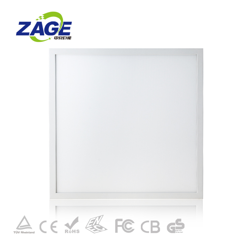 SAA CE ROHS Approved Led Panel Light and Driver UGR Under 19 Led Panel Lighting