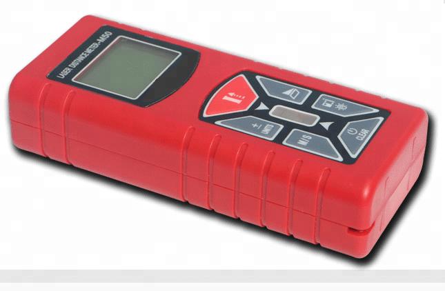 Hilti Entfernungsmesser Kaufen : Finden sie hohe qualität hilti pd5 laser entfernungsmesser