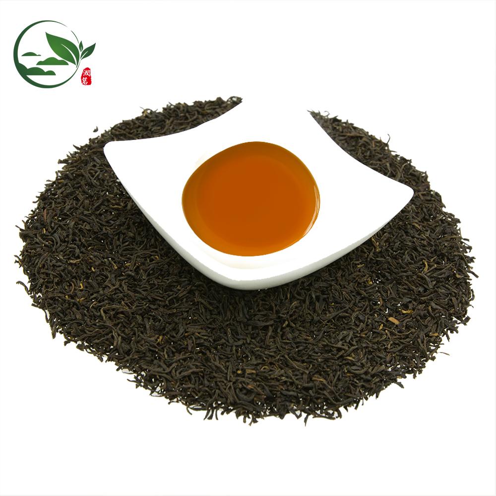 Wholesale Traditional Sri Lanka Keemun Black Tea Loose Leaf Tea Handmade By Keemun Tea Expert - 4uTea | 4uTea.com