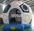 High quality tents inflatable play bounce house inflatable