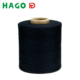 Cotton Yarn for knitting and weaving