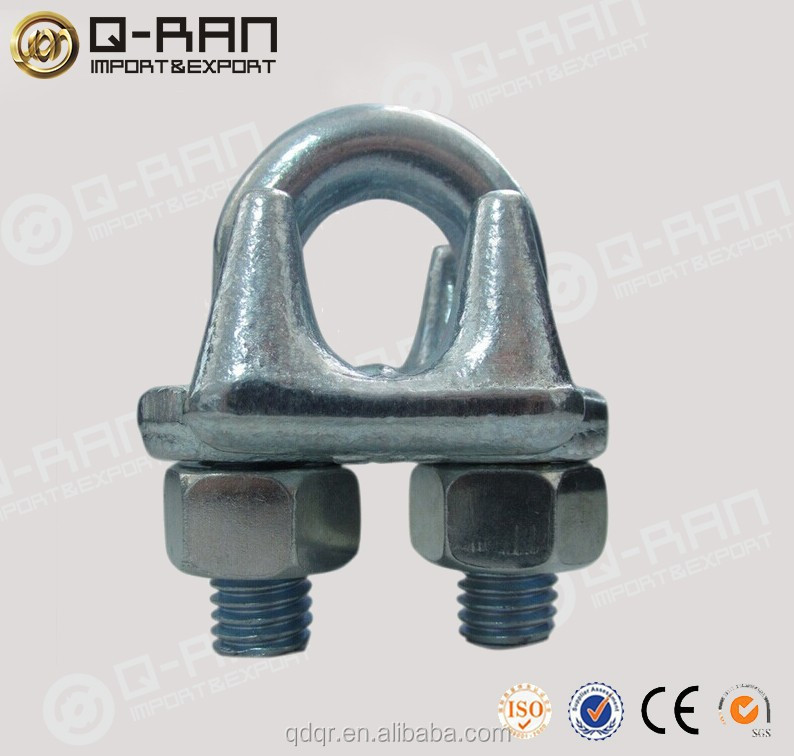 Drop Cable Clamp, Drop Cable Clamp Suppliers and Manufacturers at ...