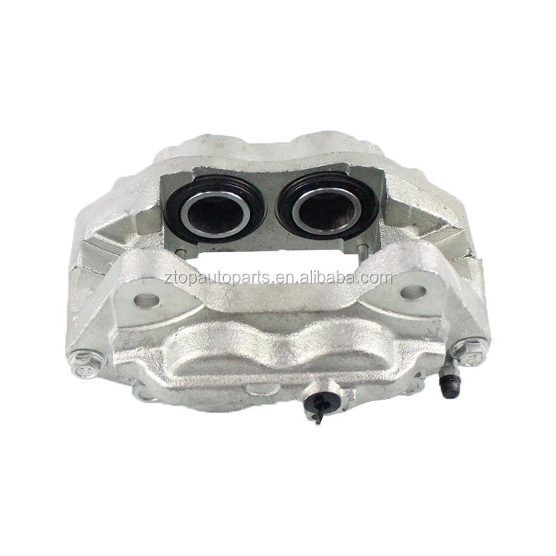 Rear Brake Caliper Auto Brake Parts for Toyota Hilux 47750-26040