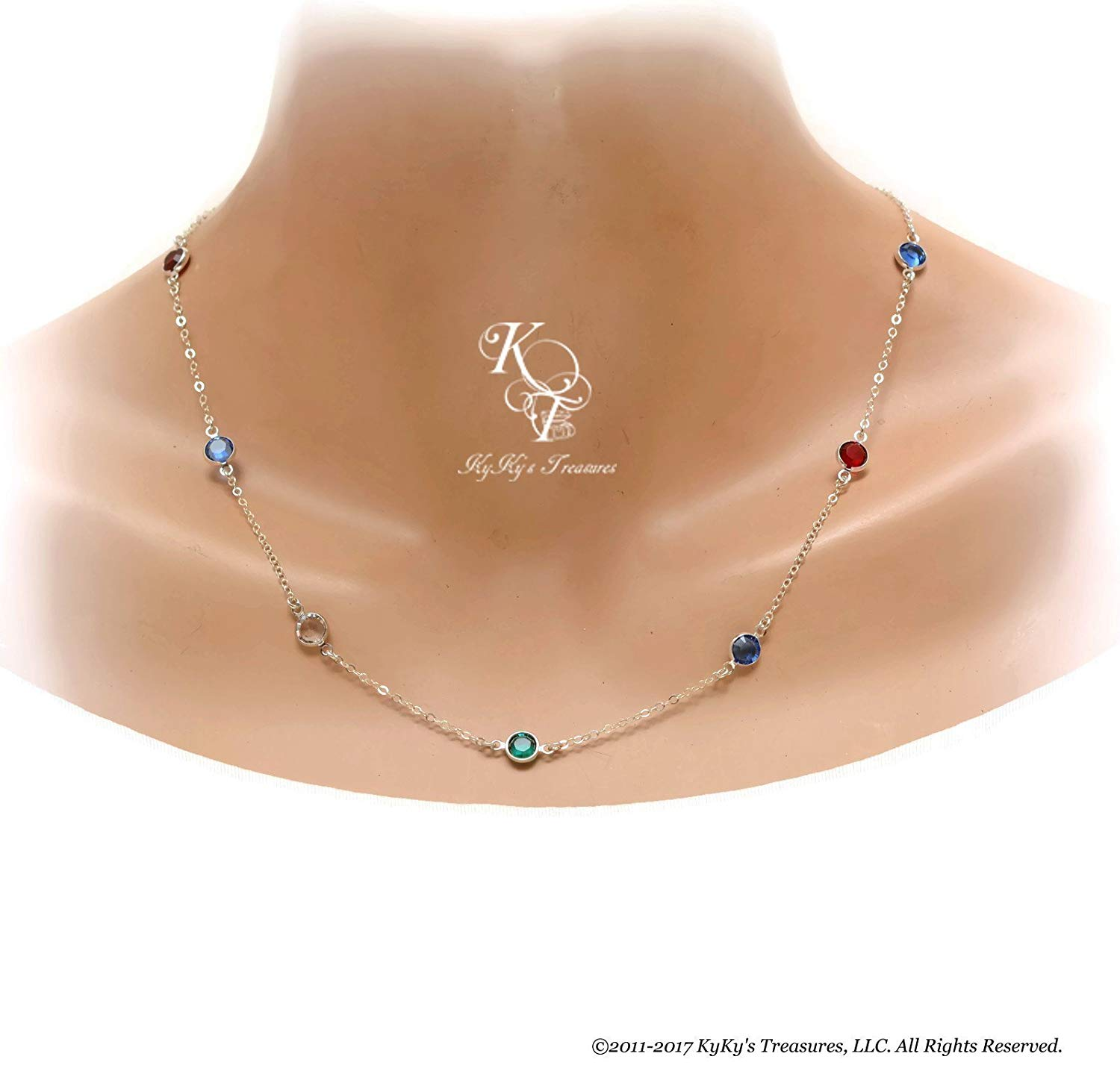 347701adde33b Cheap Birthstone Necklace For Mom, find Birthstone Necklace For Mom ...