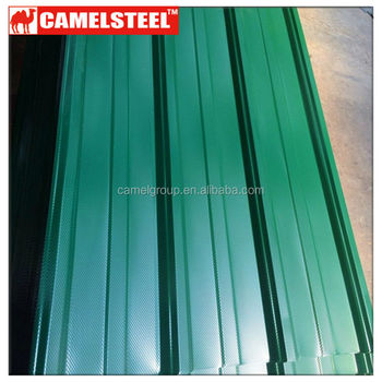 Color Roofing Philippines Amp Industrial Color Roof With