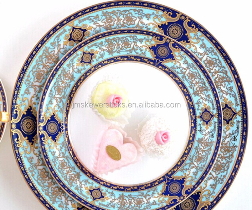 Custom Logo Ceramic Plates Dishes Custom Logo Ceramic Plates Dishes Suppliers and Manufacturers at Alibaba.com & Custom Logo Ceramic Plates Dishes Custom Logo Ceramic Plates Dishes ...