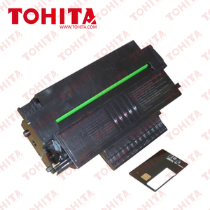 TOHITA competible for OKI 56120401 B2500 MFP toner cartridge factory price made in China