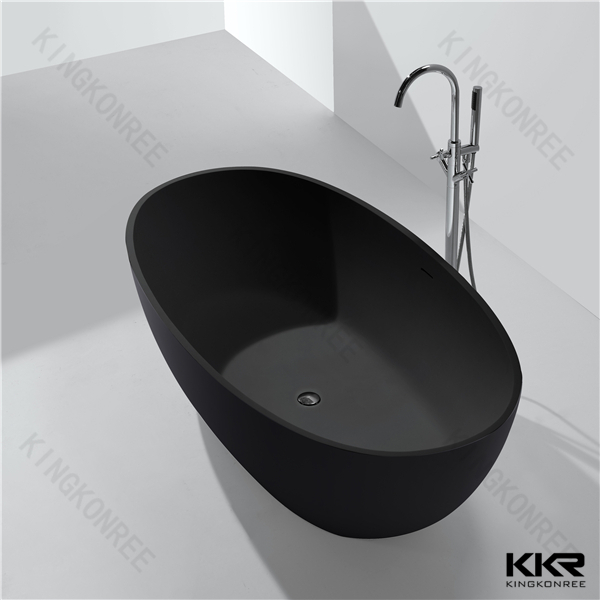 Round tub clear acrylic bathtub portable bathtub for for Best acrylic bathtub to buy
