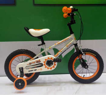 Factory Wholesale Fashionable Kids Bike Children Bicycle Baby Bicycle