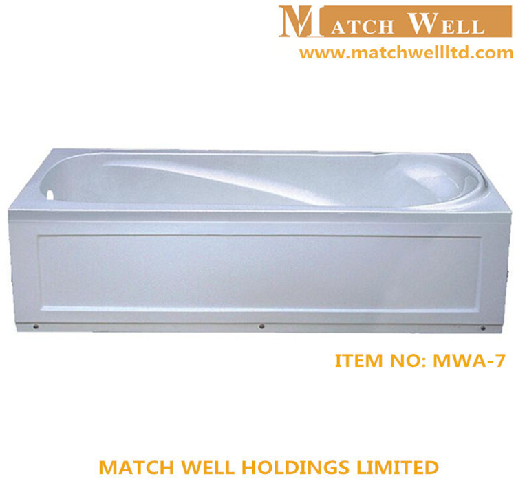 Bathtub Surround Options, Bathtub Surround Options Suppliers and ...