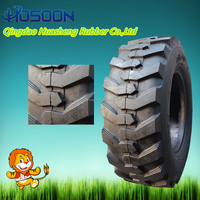 cheap wholesale tires skid steer tire rims 10-16.5