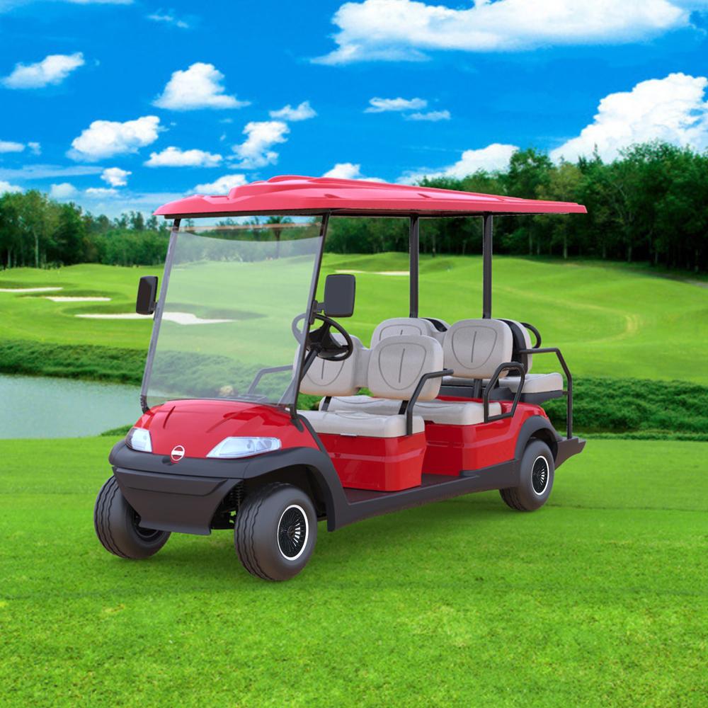 6 Seater Off Road Go Kart Frames For Sale - Buy Off Road Go Kart ...