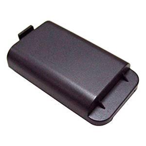 "Engenius Technologies, Inc - Engenius Durafon-Ba Lithium Ion Cordless Phone Battery - Proprietary - Lithium Ion (Li-Ion) - 1700Mah - 3.7V Dc ""Product Category: Power Equipment/Batteries"""