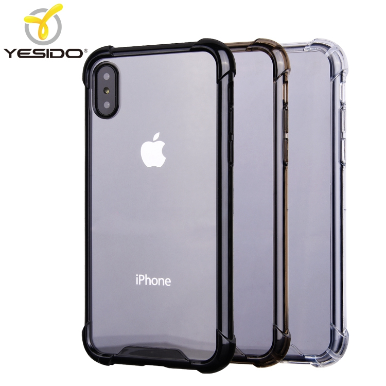 finest selection 47f9b f4214 For Iphone X Case Shockproof Cell Phone Covers Wholesale,Clear Phone Cover  For Iphone X 10 Ten Case Cover - Buy Shockproof Cell Phone Covers ...