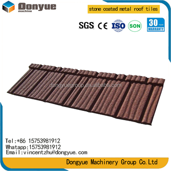 Roof design for house flexible roofing material sand for Flexible roofing material