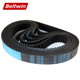 Beltwin Customized Synchronous Industrial AT5 AT10 AT20 Timing Belt