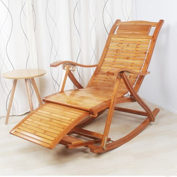 Astounding Wholesale Rocking Chair For Elderly Wooden Rocking Chair Buy Rocking Chair Wooden Rocking Chair Rocking Chair For Elderly Product On Alibaba Com Frankydiablos Diy Chair Ideas Frankydiabloscom