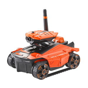 2.4Ghz toys wifi remote control car with camera