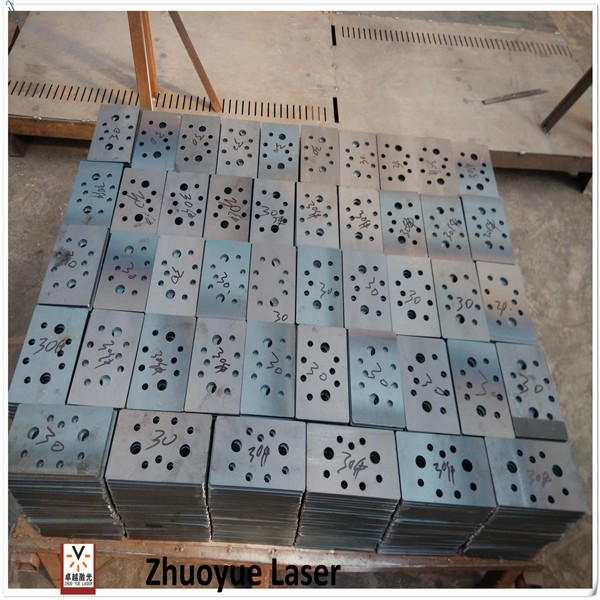 perforated metal screen / perforated steel sheet / galvanized sheet metal