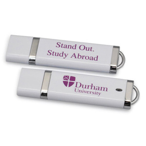 Custom Flash Drives USB Memory Sticks Color Logo