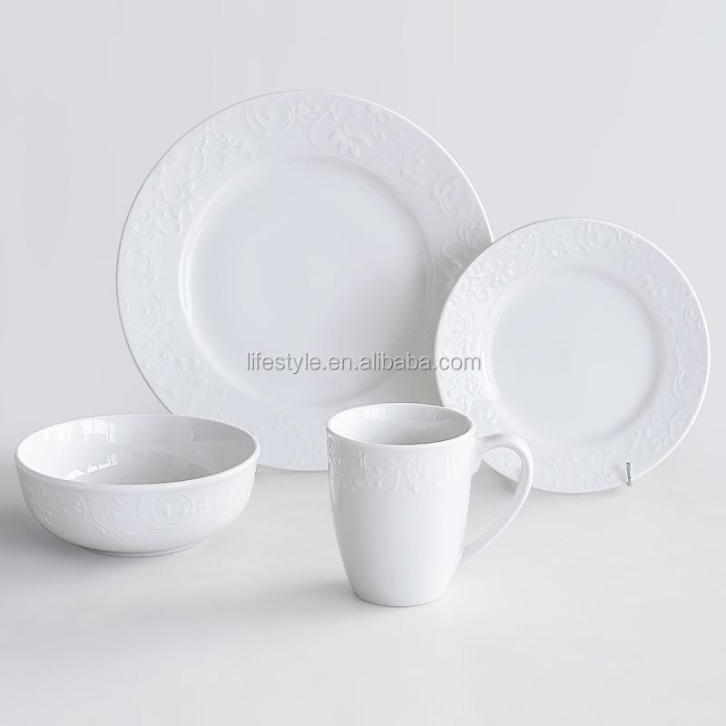 & High Quality Ceramic Dinnerware Set Wholesale Set Suppliers - Alibaba